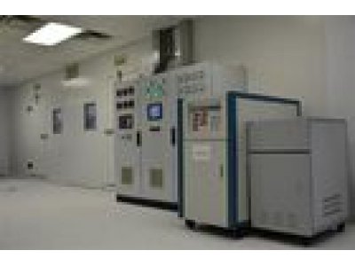 ISO16358 Household Air Conditioner Enthalpy Difference Room Psychrometric Testing Laboratory