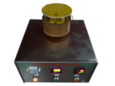 Heat Insulated IEC Test Equipment Equipped With K - Type Electric Heater