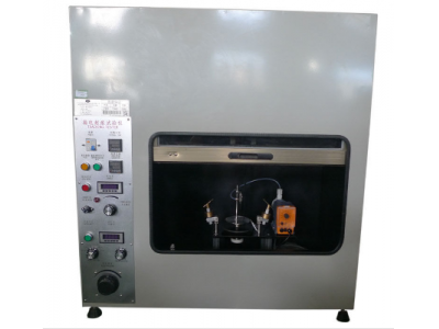 Automated IEC60335-1 Lab Test Equipment CTI PTI Material Insulation