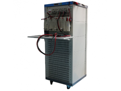 Overcharge Discharge Lithium Battery Testing Equipment 20V 30A