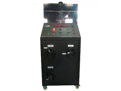 BS EN IEC 60950 Flammability Testing Equipment / High Current Arcing Igintion Tester