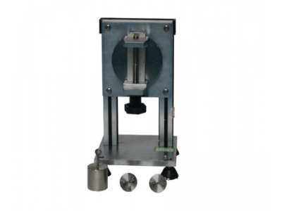 IEC60884 Clause 12.14 Plug Socket Tester Of Lateral Strain For Socket - Outlets With 5N Weight​