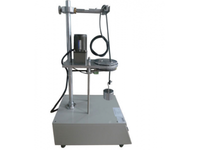 IEC60884-1 Figure 11 Tensile Strength Testing Machine Clamping Device