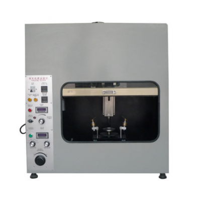IEC60112 IEC60335-1 IEC60598-1 IEC Test Equipment Leakage Tracking Index Tester
