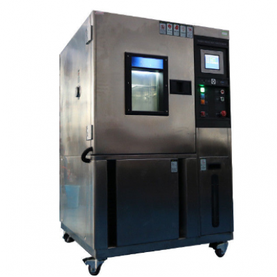 IEC60335-2-17 Programmable Temperature Humidity Chamber PTH-1000 (150L) ,-40 ℃~ +150 ℃,20 %RH~ 98 %RH