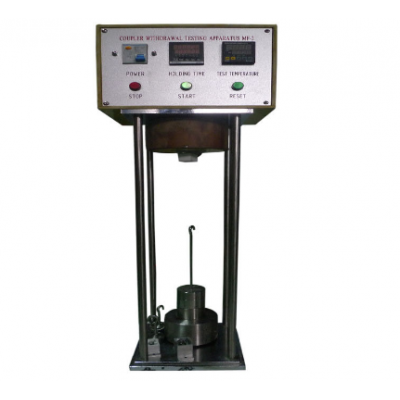 IEC60320-1 Clause 16 Figure Switch Tester