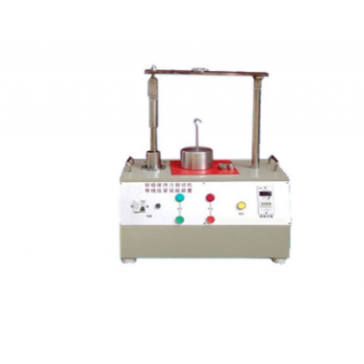 IEC60884 Figure 20 Plug Socket Tester Apparatus For Cord Retention Testing