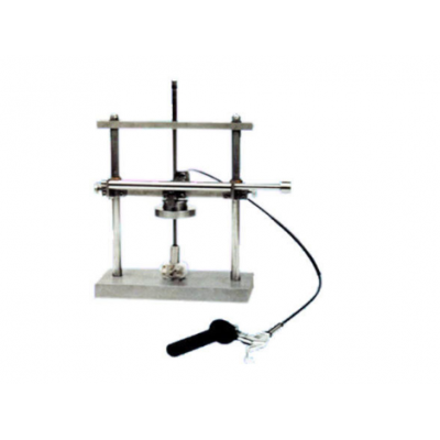 Low Temperature Tensile Strength Testing Machine Impact Test Device GB2099.1-2008
